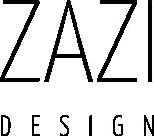 ZAZI Design